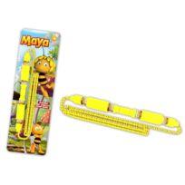 Maya Labeille - Maya L'ABEILLE Corde à sauter