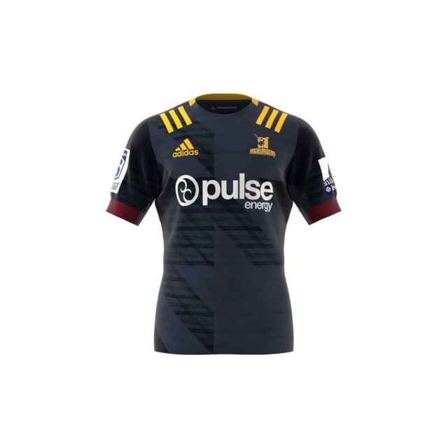adidas performance maillot rugby