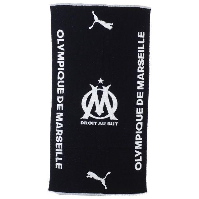 Acheter Serviette De Bain Pas Cher.Serviette De Bain Drap De Plage Om Towel Navy Bleu 46223