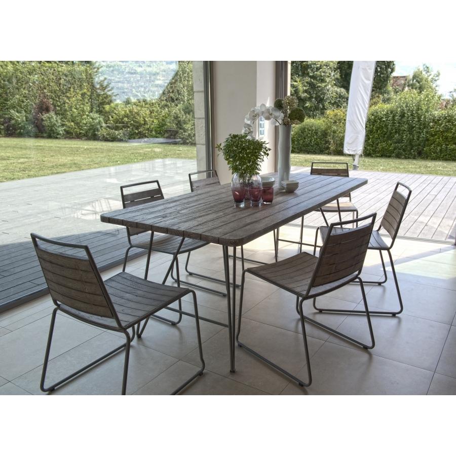 salon-de-jardin-n300-comprenant-1-table-a-manger-pieds-scandi-et-3-lots-de-2-chaises-empilabes-bois-et-metal-2.jpg [MS-15481123719086096-0019484272-FR]/Catalogue produits RDC et GM / Online