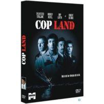 StudioCanal - Copland