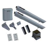 Faac France - kit integral handy s418 105998144