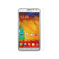 Cabling - Note 3 Film Protection Protection en Verre trempé écran protecteur ultra résistant Glass Screen Protector pour Samsung Galaxy Note 3