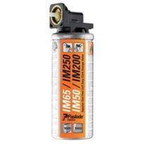 SPIT - Blister 2 cartouches gaz 300341