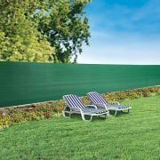 Greengers - Brise-vue 1 X 10 Mètres 80 gr/M²