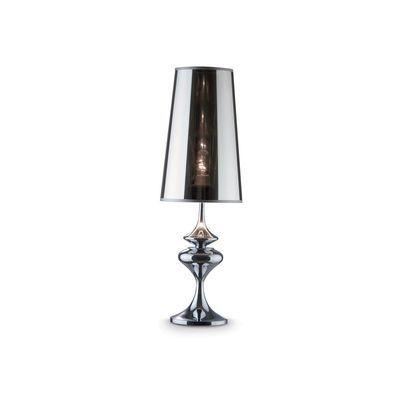 Boutica-design Lampe à poser Alfiere Big 1x60W - Ideal Lux - 032436