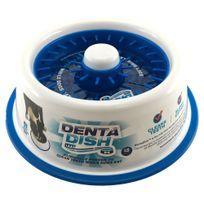 Greycale - Gamelle Dental Dish - Greyscale - S