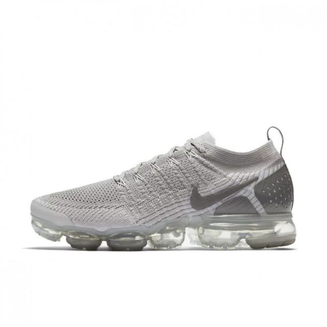 basket nike air vapormax flyknit homme