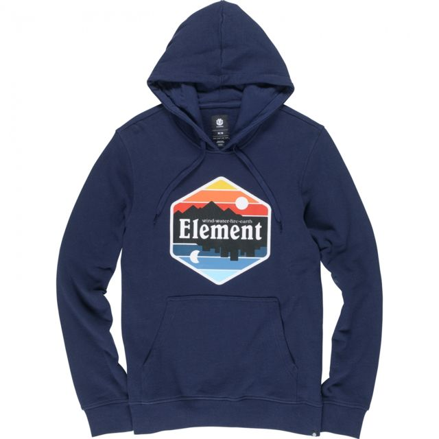 brand new 02e23 d870c sweat-element-dusk-ho-eclipse-navy.jpg