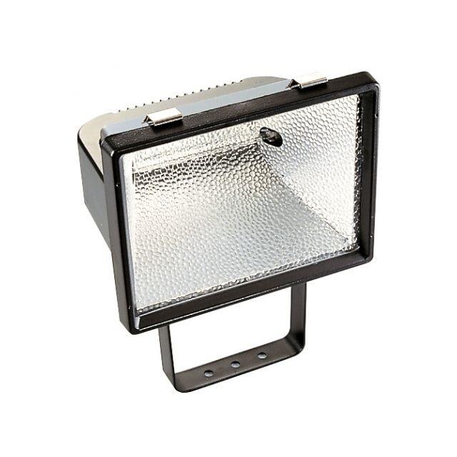 Aric projecteur prix aric projecteur for Projecteur exterieur 1000w