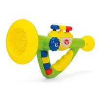 Globo - Trompette Electronique 25.5 cm