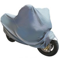 Ose - Housse moto standard 229x99x125 cm