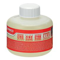 GUILBERTEXPRESS - Décapant pour zinc pré-patiné GUIBERT EXPRESS - flacon 250 ml - 850