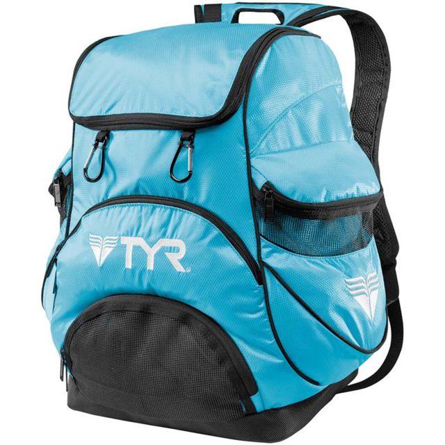 76f22075eb8f5c Tyr - Sac à dos Sac à dos Alliance Team Backpack 38L - pas cher Achat   Vente  Sacs de piscine - RueDuCommerce