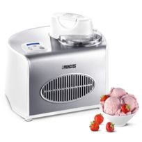 Princess - Ice Cream Maker Machine à glace