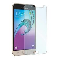 - Film Verre Trempe pour Samsung Galaxy J3 2016