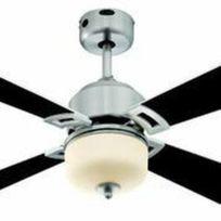 Westinghouse - Ventilateur de plafond Athena 7801040