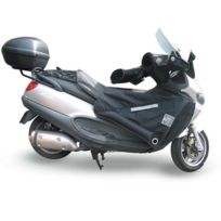 Tucano Urbano - Tablier scooter Termoscud R032 Piaggio X9