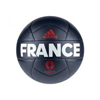 Adidas performance - Adidas Euro 16 Olp France Blanc