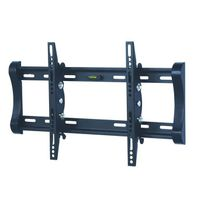 Kimex - Support mural inclinable pour écran Tv Lcd Led 23''-37