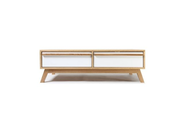 table design scandinave - achat table design scandinave pas cher ... - Meuble Design Scandinave Pas Cher