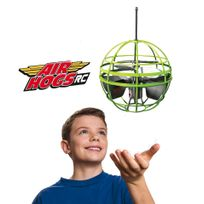 AIR HOGS - AIRHOGS - ATMOSPHERE AXIS assort 6022311