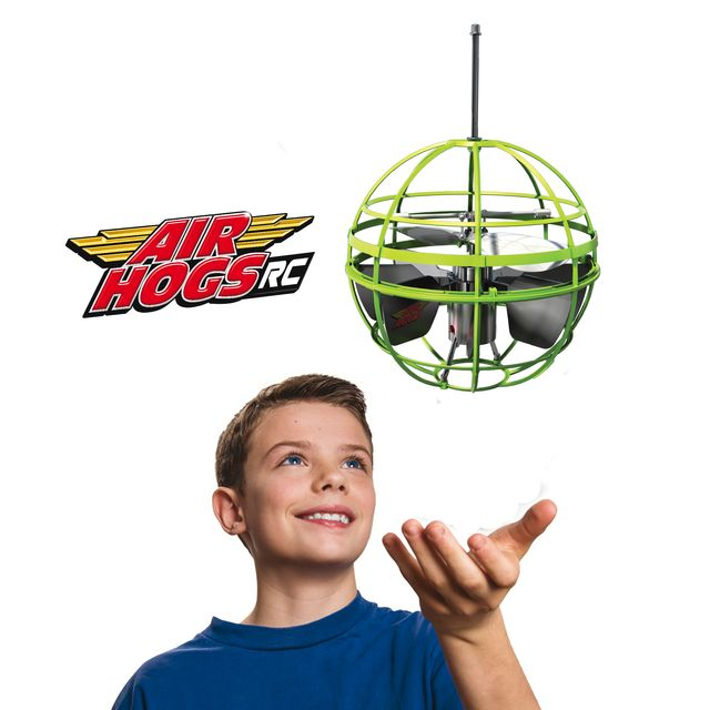 AIR HOGS AIRHOGS - ATMOSPHERE AXIS assort 6022311