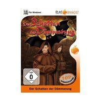 Magnussoft - Schatten der Dämmerung import allemand