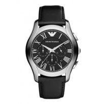 Armani - Montres Chronographe Ar1700