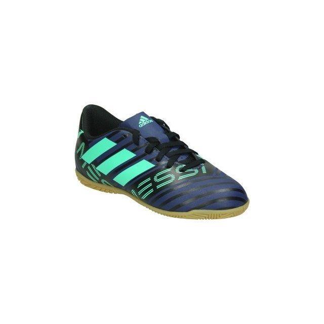 sale retailer e0921 0a4b9 Adidas - Nemeziz Messi Tango IC