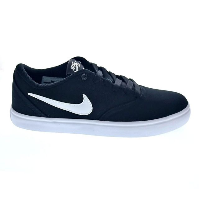 nike chaussures basses