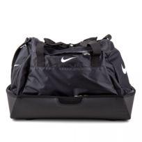 b64463182d Sacs de sport Nike - Achat Sacs de sport Nike pas cher - Rue du Commerce