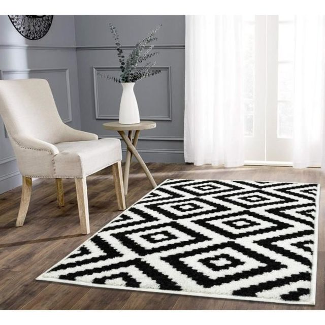 g n rique tapis de couloir tapis de passage tavla. Black Bedroom Furniture Sets. Home Design Ideas