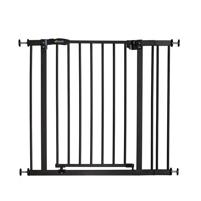 Barrieres De Porte Bebe Achat Barriere De Porte Bebe Pas Cher