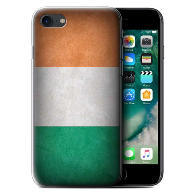 coque iphone 7 irlande
