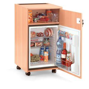 dometic r frig rateur mini bar design ea 365 ld he pas cher achat vente mini bar. Black Bedroom Furniture Sets. Home Design Ideas