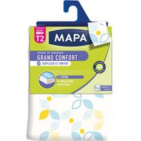 Mapa - Housse table à repasser Grand Confort - T2
