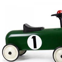 Baghera - Porteur Racer Vert