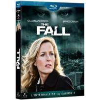 Showshank Films - The Fall : l'intégrale de la saison 1