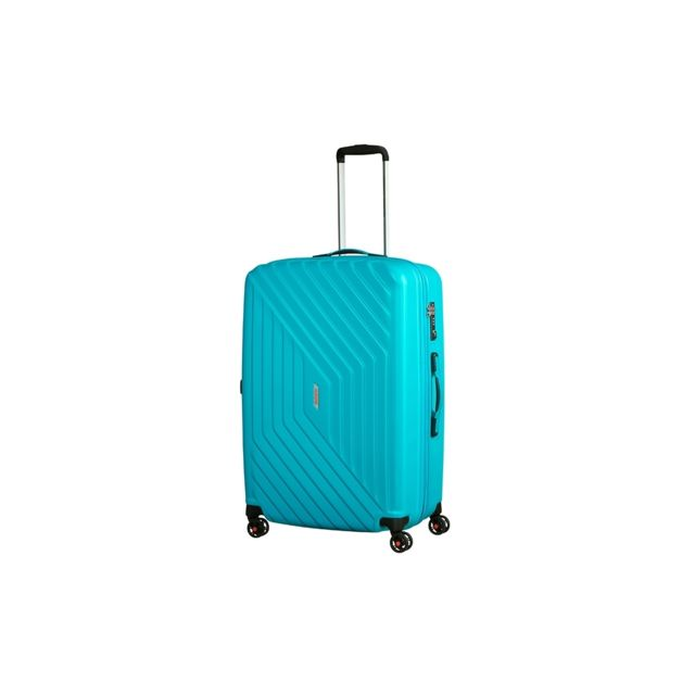 valise american tourister air force 1