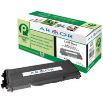 Armor - Toner compatible brother tn2110