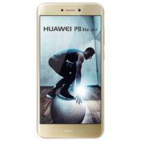 Huawei - P8 Lite 2017, Double Sim Or