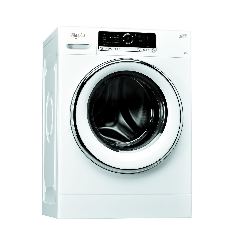 machine a laver 45 cm elegant toshiba washing machine up loading k aewsp with machine a laver. Black Bedroom Furniture Sets. Home Design Ideas