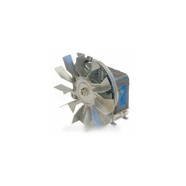 Seb Moteur ventilateur+turbine pour four