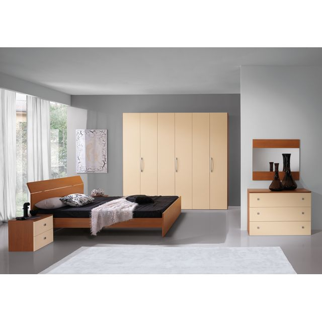 Mennza Chambre Ginger C30152LC