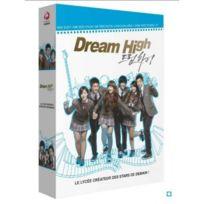 Dybex - Dream High - Intégrale Saison 1
