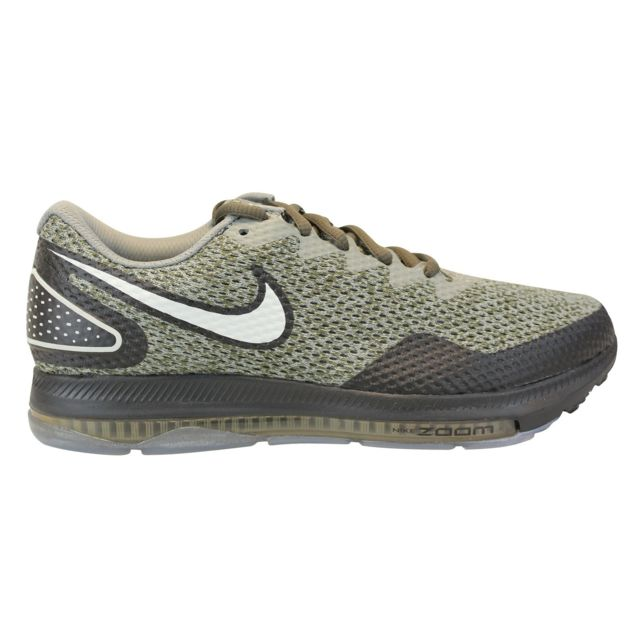 huge selection of 52cc1 9dda8 Nike - Zoom All Out Low 2