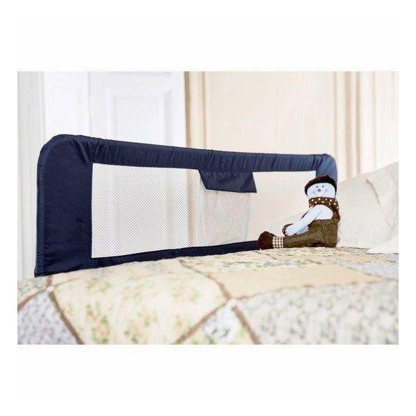 tex baby barri re de lit pas cher achat vente barri res de lit rueducommerce. Black Bedroom Furniture Sets. Home Design Ideas