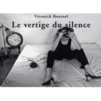 Chevre Feuille Etoilee - Le vertige du silence