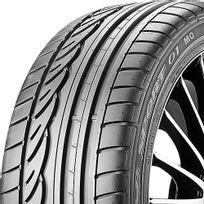 Bridgestone - Turanza T001 195/65 R15 95T Xl Faible résistance au roulement